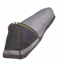 ULTIMATE DIRECTION FK BIVY - LONG