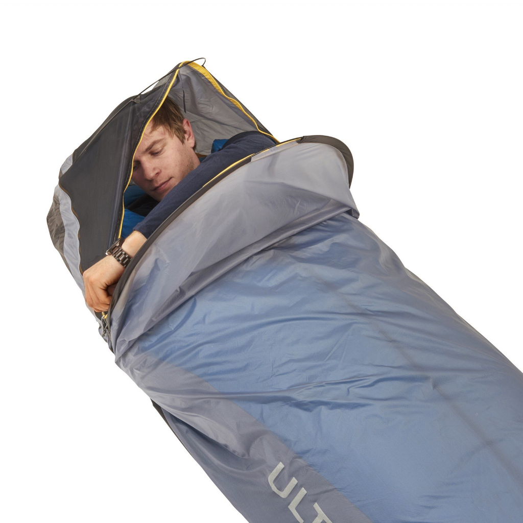 ULTIMATE DIRECTION ULTIMATE DIRECTION FK BIVY - LONG