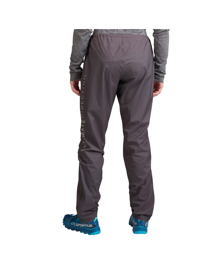 ULTIMATE DIRECTION ULTIMATE DIRECTION ULTRA OVER-PANTS V2 - WOMEN'S