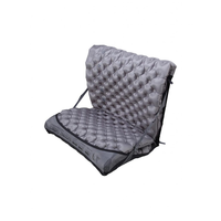 SEA TO SUMMIT AIR CHAIR - LARGE