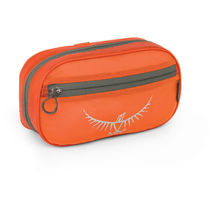 OSPREY OSPREY ULTRALIGHT WASHBAG  ZIP ORGANISER