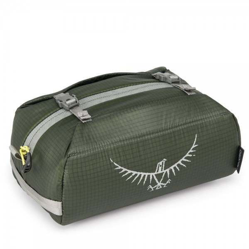 OSPREY OSPREY ULTRALIGHT WASHBAG PADDED