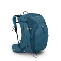 OSPREY MIRA 32L HIKING PACK WITH 2.5L RESERVOIR