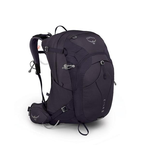 OSPREY OSPREY MIRA 32L HIKING PACK WITH 2.5L RESERVOIR