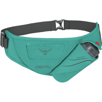 OSPREY DYNA SOLO TRAIL RUNNING BELT WITH 570ML PACKBOTTLE