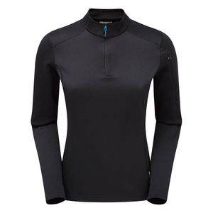 Montane MONTANE OCTANE FLEECE PULL-ON WOMEN'S