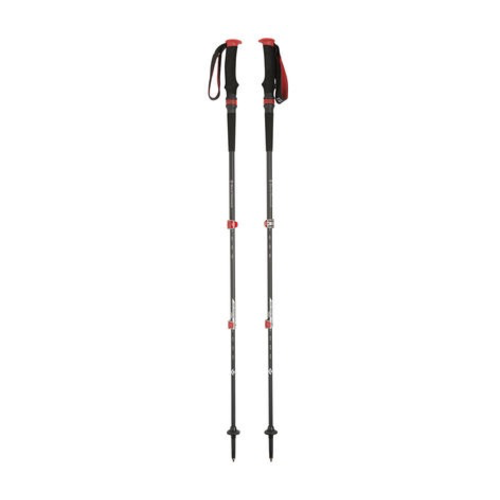 BLACK DIAMOND BLACK DIAMOND TRAIL PRO SHOCK POLES