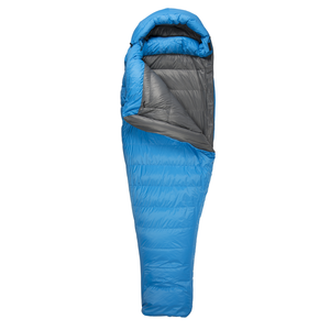 SEA TO SUMMIT SEA TO SUMMIT TALUS I WOMEN'S SLEEPING BAG REGULAR