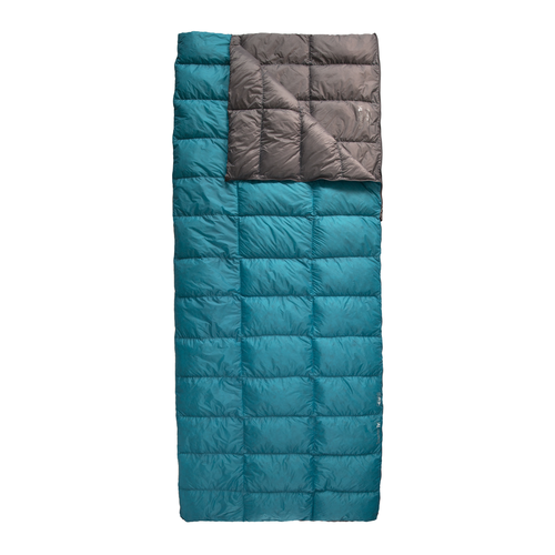 SEA TO SUMMIT SEA TO SUMMIT TRAVELLER I SLEEPING BAG XLARGE 2018