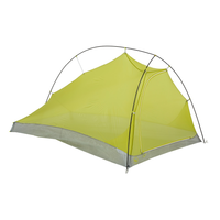 BIG AGNES FLY CREEK HV 2 PERSON CARBON DYNEEMA TENT