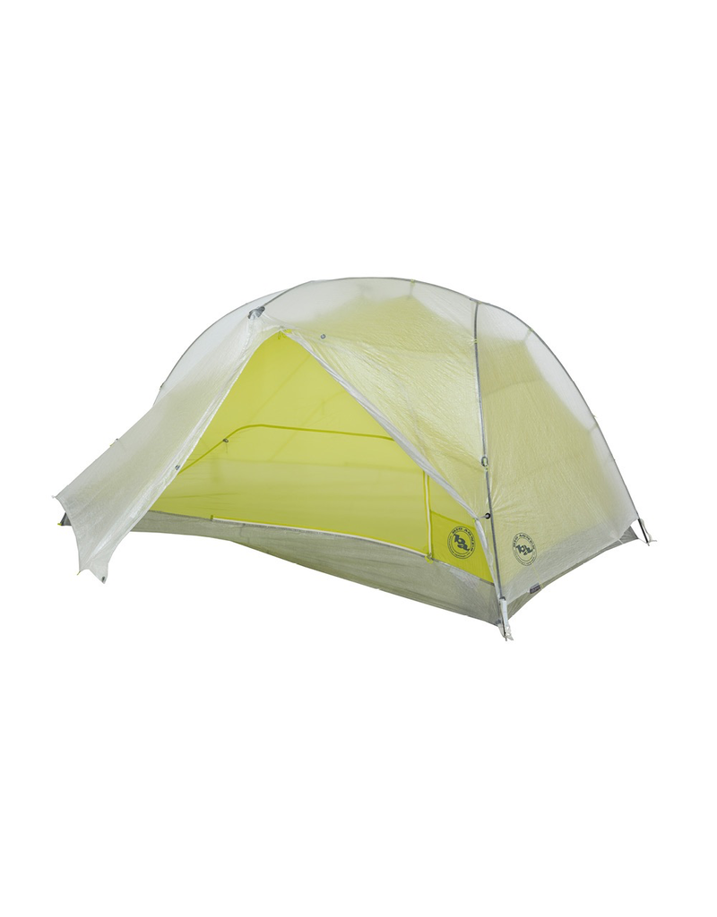 BIG AGNES BIG AGNES TIGER WALL 2 PERSON CARBON DYNEEMA TENT
