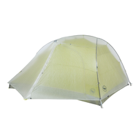 BIG AGNES TIGER WALL 3 PERSON CARBON DYNEEMA TENT