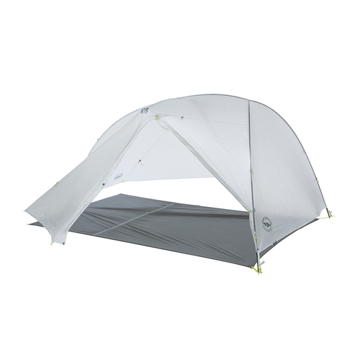 BIG AGNES BIG AGNES TIGER WALL 3 PERSON CARBON DYNEEMA TENT