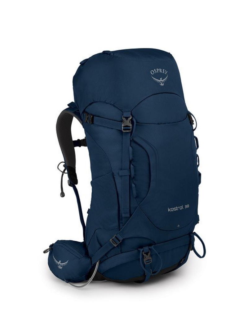 OSPREY OSPREY KESTREL 38, MEN'S HIKING PACK