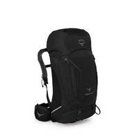 OSPREY KESTREL 48 HIKING PACK