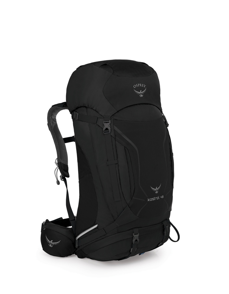 OSPREY OSPREY KESTREL 48 HIKING PACK