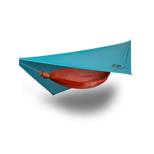 SEA TO SUMMIT SEA TO SUMMIT HAMMOCK TARP
