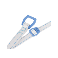 SEA TO SUMMIT UL SUSPENSION STRAPS