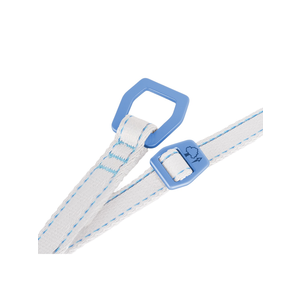 SEA TO SUMMIT SEA TO SUMMIT UL SUSPENSION STRAPS