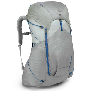 OSPREY OSPREY LEVITY 45 HIKING PACK