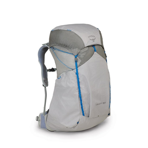OSPREY OSPREY LEVITY 60 HIKING PACK