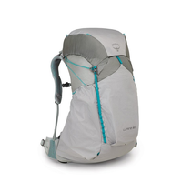 OSPREY LUMINA 60 ULTRALIGHT HIKING PACK