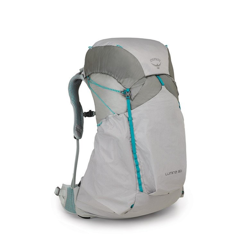 OSPREY OSPREY LUMINA 60 HIKING PACK