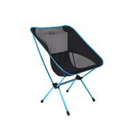 HELINOX-CHAIR ONE XL- 1.610 Kg