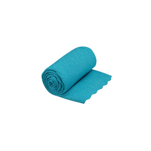 SEA TO SUMMIT SEA TO SUMMIT AIRLITE TOWEL , S