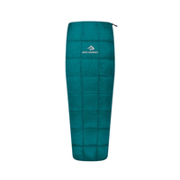 SEA TO SUMMIT TRAVELLER I SLEEPING BAG REGULAR