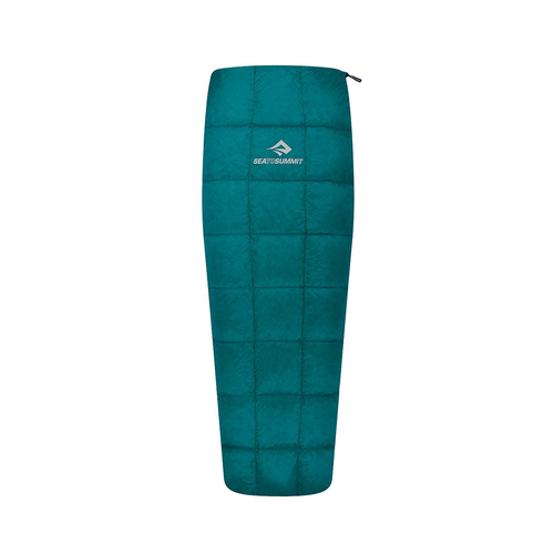SEA TO SUMMIT SEA TO SUMMIT TRAVELLER I SLEEPING BAG REGULAR
