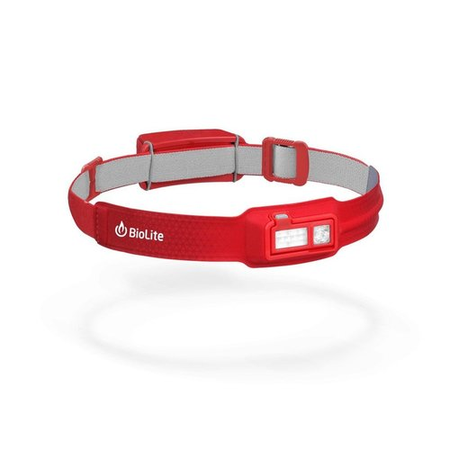 BIOLITE BIOLITE HEADLAMP RED
