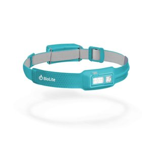 BIOLITE BIOLITE HEADLAMP TEAL