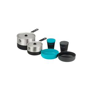 SEA TO SUMMIT SEA TO SUMMIT SIGMA COOKSET 2.2
