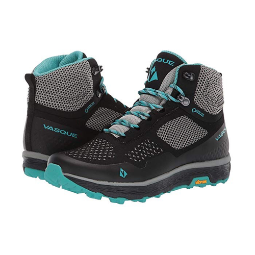 VASQUE VASQUE BREEZE LT GORE TEX BOOT, WOMEN'S