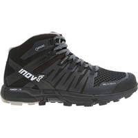 INOV-8 ROCLITE 325 GTX WOMEN'S WATERPROOF BOOT