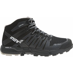 INOV-8 INOV-8 ROCLITE 325 GTX WOMEN'S WATERPROOF BOOT
