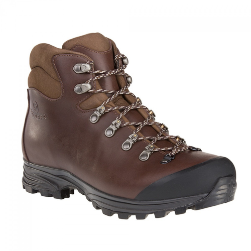 SCARPA SCARPA DELTA GORE-TEX BOOT MEN'S