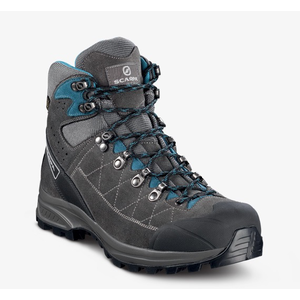 SCARPA SCARPA KAILASH TREK GORE-TEX BOOT MEN'S