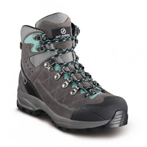 SCARPA SCARPA KAILASH TREK GORE-TEX BOOT WOMEN'S