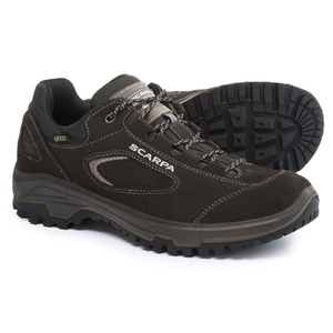SCARPA SCARPA STRATOS GORE-TEX SHOE MEN'S