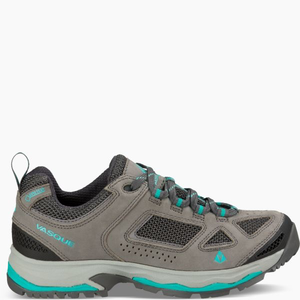 VASQUE VASQUE BREEZE III LOW GORE TEX SHOE WOMEN'S