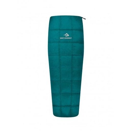 SEA TO SUMMIT SEA TO SUMMIT TRAVELLER I SLEEPING BAG LONG