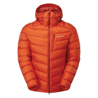 MONTANE ANTI-FREEZE DOWN JACKET MEN'S