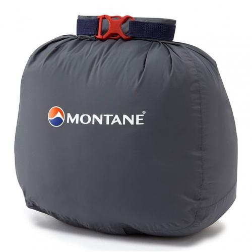 Montane MONTANE ANTI-FREEZE DOWN JACKET MEN'S