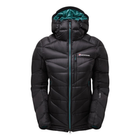 MONTANE ANTI-FREEZE DOWN JACKET WOMEN'S