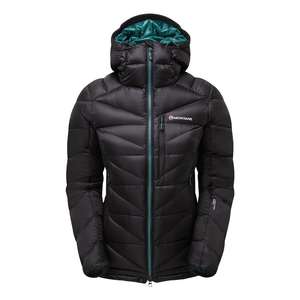 Montane MONTANE ANTI-FREEZE DOWN JACKET WOMEN'S