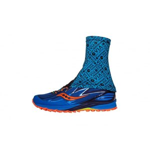 Montane MONTANE VIA SOCK-IT GAITER
