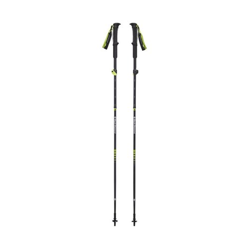 BLACK DIAMOND BLACK DIAMOND DISTANCE CARBON AR POLE