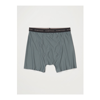 EXOFFICIO GIVE-N-GO BOXER BRIEF MEN'S